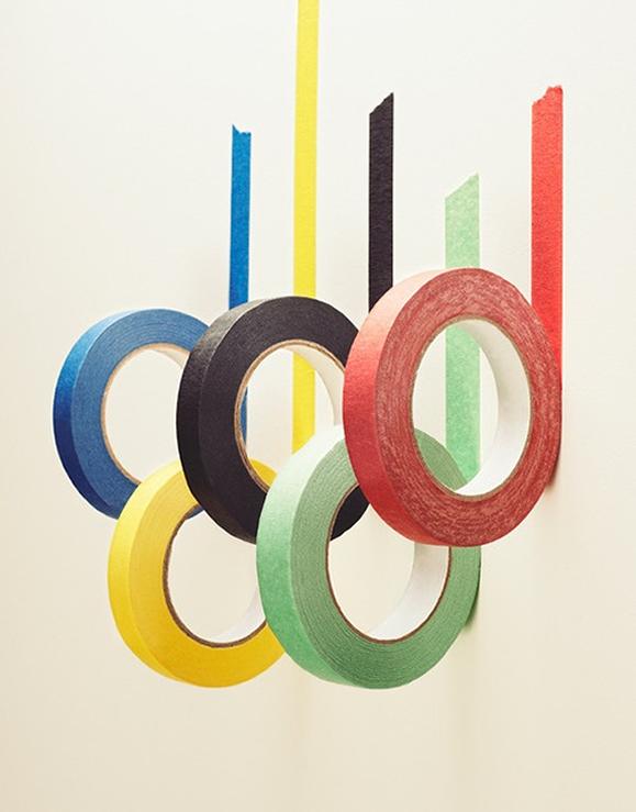 olympics-tape