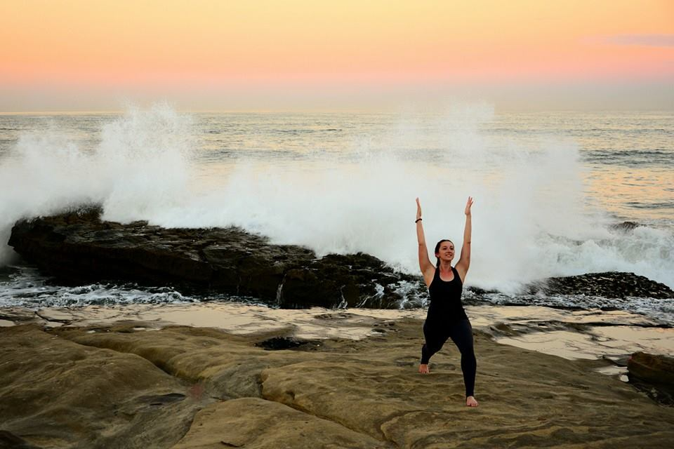 9 Things PRPros Can Learn from Yoga